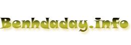 Bệnh dạ dày và các vến đề liên quan logo